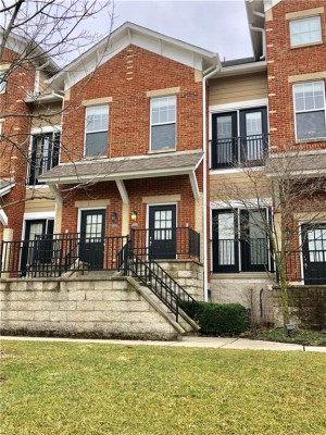 6590 Reserve Drive Indianapolis, In 46220