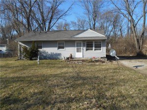 1948 West 64th Street Indianapolis, In 46260