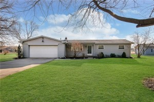 5665 South 950 Zionsville, In 46077