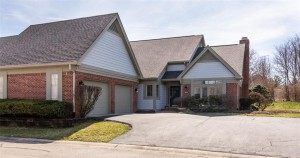 9248 Spring Lakes Drive Unit 35 Indianapolis, In 46260