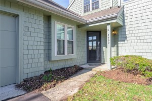 7460 Harbour Isle Unit 154 Indianapolis, In 46240
