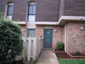 7364 Country Brook Drive Indianapolis, In 46260