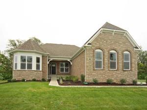 189 Centennial Lane Greenwood, In 46142