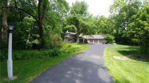 5020 Buttonwood Crescent Indianapolis, In 46228