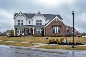 1492 Lank Court Greenwood, In 46143