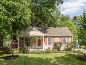 6229 Crittenden Avenue Indianapolis, In 46220
