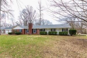 925 Oakwood Trail Indianapolis, In 46260