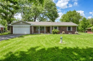 9364 Haverstick Road Indianapolis, In 46240