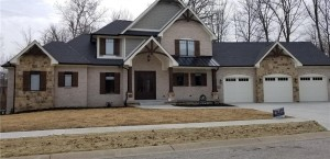 4673 Pearcrest Way Greenwood, In 46143