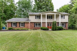 581 King Drive Indianapolis, In 46260
