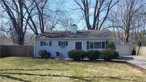 7350 Kingsley Drive Indianapolis, In 46240