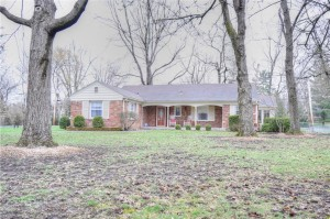 7223 North Olney Indianapolis, In 46240