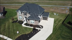 1479 Lank Court Greenwood, In 46143