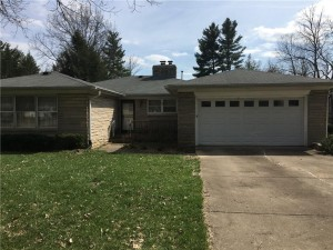 1543 Greer Dell Road Indianapolis, In 46260