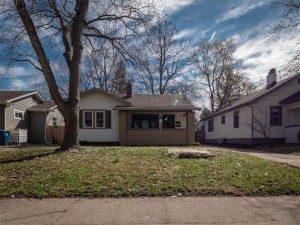 6043 Guilford Avenue Indianapolis, In 46220