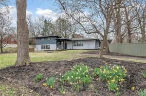 5025 Derby Lane Indianapolis, In 46226