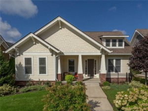 15160 Hampworth Drive Carmel, In 46033