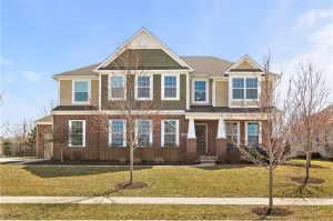 4437 Hickory Grove Boulevard Greenwood, In 46143