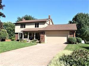 579 Ridge Road Greenwood, In 46142