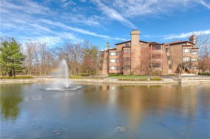 8555 One West Drive Unit 206 Indianapolis, In 46260