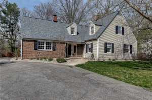 4602 East 71st Street Indianapolis, In 46220