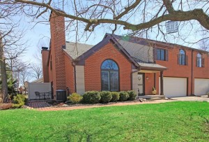 9330 Golden Leaf Way Indianapolis, In 46260