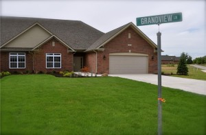 2828 Stones Bay Drive Greenwood, In 46143