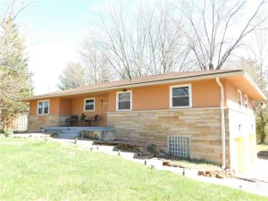 4901 East 46th Street Indianapolis, In 46226