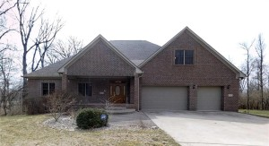 4763 Beechwood Road Avon, In 46123