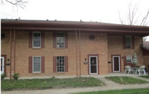 5528 Greenview Drive Indianapolis, In 46220
