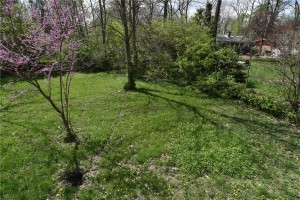 3217 West 48th Street Indianapolis, In 46228
