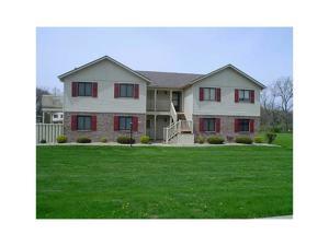 22 Keran Manor Court Unit B Greenwood, In 46142
