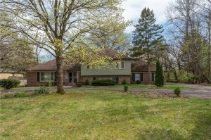 501 Wellington Road Indianapolis, In 46260