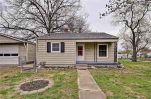 2105 East 69th Street Indianapolis, In 46220