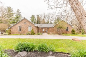 5237 Olympia Drive Indianapolis, In 46228