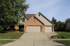 2511 Willow Lakes East Boulevard Greenwood, In 46143