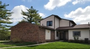 697 Cielo Vista Drive Unit 3 Greenwood, In 46143