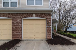 1044 Longwell Place Indianapolis, In 46240