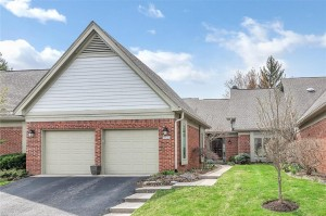 9346 Spring Forest Drive Indianapolis, In 46260