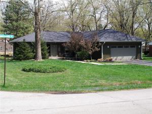 9481 North Pennsylvania Street Indianapolis, In 46240