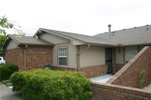 1155 G Paradise Court Greenwood, In 46143