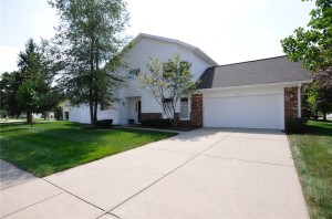 7409 Brackenwood Drive Indianapolis, In 46260