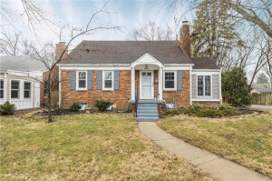 5840 Haverford Avenue Indianapolis, In 46220