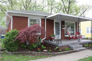 5870 Primrose Avenue Indianapolis, In 46220