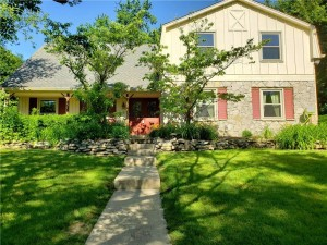 8950 Sourwood Court Indianapolis, In 46260