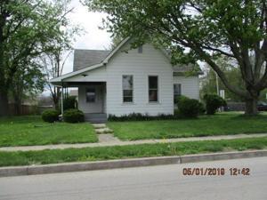 100 North Meridian Street Greenwood, In 46143