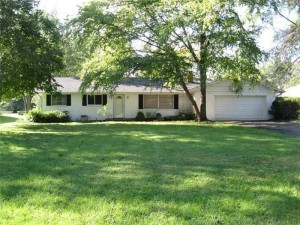 5509 Skyridge Drive Indianapolis, In 46250