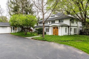 8005 Englewood Road Indianapolis, In 46240