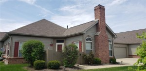 1073 Laurelwood Lane Greenwood, In 46142