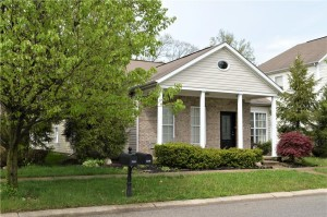 3218 Shepperton Boulevard Indianapolis, In 46228